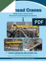 NorthAmericanIndustries_CraneBrochure