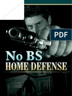 No BS Home Defense.pdf
