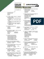 Practica Avanzado-Sistema Muscular[1]