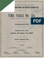 1943-11-14