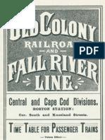 1888-10-22