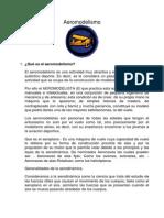 Especialidad_aeromodelismo Pa Que Mas