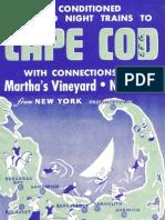 1938-06-01
