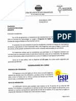 Inglés por Áreas 2013.pdf