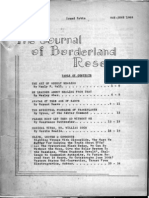 The Journal of Borderland Research 1968-05 & 06