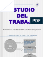 estudiodeltrabajo-estudiodemetodos-111108104939-phpapp02