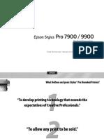 900_Series_SRG_v2.pdf