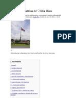 simbolos patrios1.doc