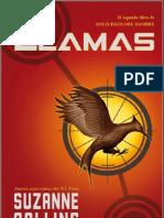 2 En Llamas.pdf