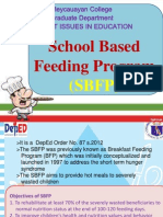 school based feeding 2012.pptx