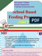 school based feeding 2012.pptx