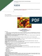 ENFERMAGEM_ NUTRIÇÃO E DIETÉTICA PARA ENFERMAGEM