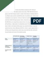 hardware concept paper