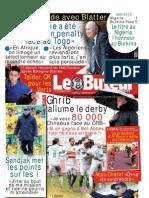 1585_PDF_du_11_02_2013