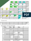 TPPTimetable2012-13[Student Version 3 23.1.13]
