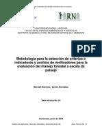 14-Metodologia Evaluacion MF