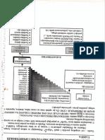 9. Osnovne k-ke prevoznih i špediterskih tarifa