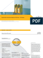 checklist_pnozclassic_pnozsigma_de.pdf