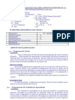 Informe-Tecnico-primaria