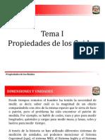 1_MFluidos_Propiedades_fluidos_.pdf