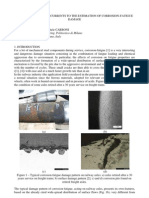 APPLICATION OF EDDY CURRENTS TO THE ESTIMATION OF CORROSION-FATIGUE.pdf
