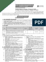 boletim_final_TCMCE_A4-20060925.pdf