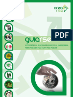 Guia Crearse 1 RSE Web