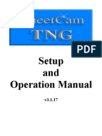 SheetCam TNG Manual_A4