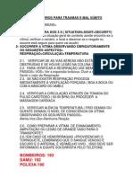 PRIMEIROS SOCORROS PARA TRAUMAS E MAL SÚBITO.pdf