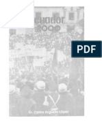 Arguello New.pdf1