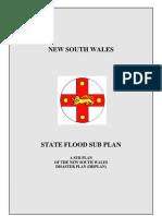 StateFlood Plan