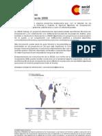 Aecid Dossier Dia Cooperante Sep 2008
