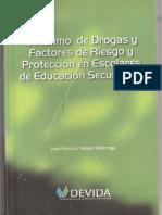 Investigac_José Vallejos_DE VIDA