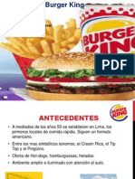 Caso Burger King v3