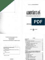 Al. Manescu - Al. Cu Apa_200 Intrebari & Raspunsuri_Abby