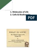 BIO101 Lecture-2  Jan 23, 2013.pdf
