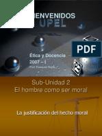 AurelioFernández guia8hechomoral