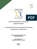 ELCOOPERATIVISMOCONACTIVIDADEDUCATIVADEANTIOQUIA2