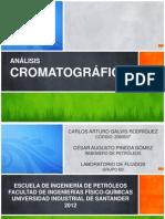 Cromatografia 2011_1