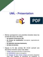 Presentation Um l