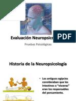 Evaluacion_Neuropsicologica_2_2012 (1)