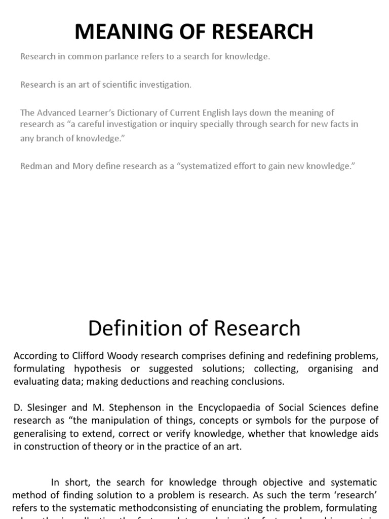Meaning of research hypothesis quantitative research biocorpaavc Image collections