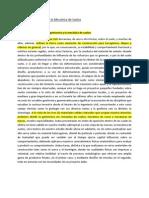 1.6 Capitulo1. Desarrollo e Historia de La Mecanica de Suelos