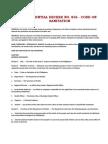 PD 856- Sanitation Code.pdf