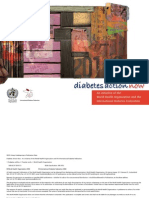 Diabetes Action