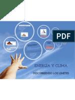 Energia y clima.pdf