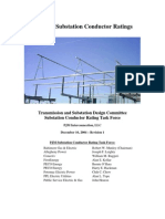 -substation-rating-document-final.ashx.pdf