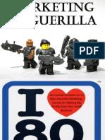 Mkt Guerrillas.pdf