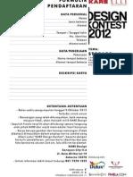 designkontestform_1345110295