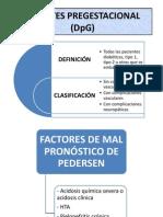 DIABETES PREGESTACIONAL (DpG) - FINAL.pptx